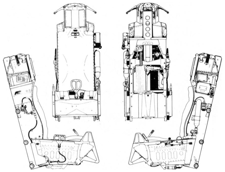 helicopter ejection seat with Pe Org Par Ace on Ka 50 Black Shark as well Aircraft Pilots Seats What Is The Notch For together with File T 38C cockpit further Hidden Boneyard In G besides Merchant.